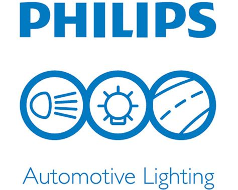 Philips Automotive Lighting by Our Suppliers And Brands Partsforcars