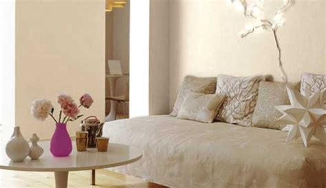 peinture beige chambre charmant couleur papier peint chambre 4 peinture beige