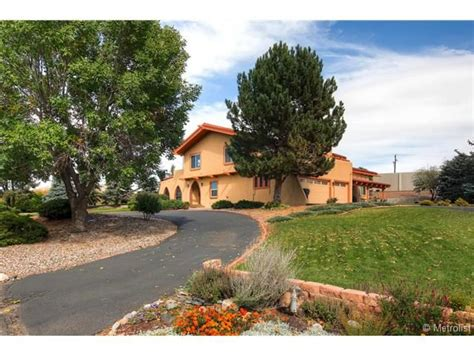 17 best images about colorado real estate on