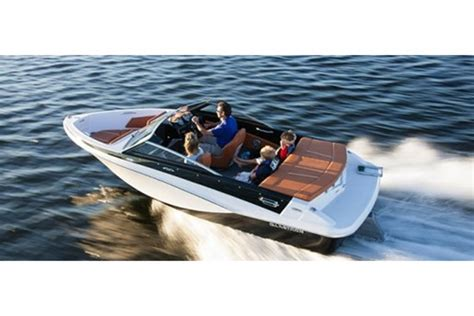 Glastron Boats Reviews 2013 by 2013 Glastron Gt 185 Bowrider Critique Du Bateau