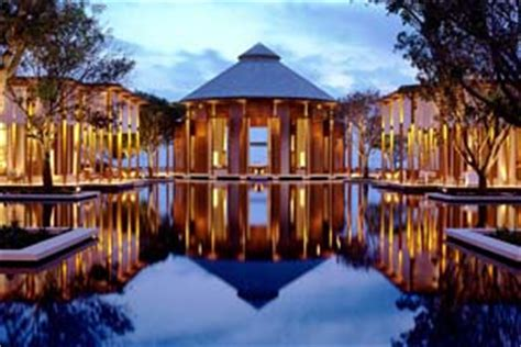 turks  caicos hotels  resorts