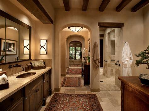 mediterranean bathroom design ideas remodels photos new bathroom renovation in north arlington bergen county nj