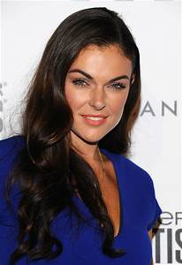 Serinda Swan | Marvel Movies | FANDOM powered by Wikia