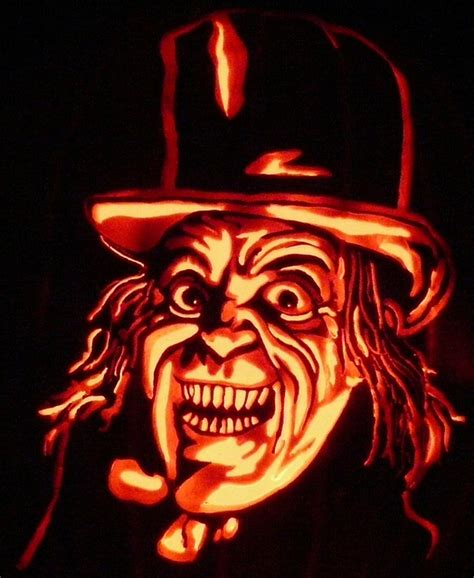 cool carving 100 pumpkin carving ideas for halloween