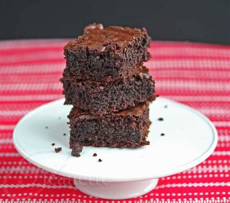 The Living Room Chocolate Recipe Book by Insanely Chocolate Brownies Recipe The Longevity