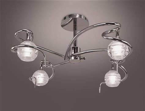 lustre cuisine design pas cher lustre pour salon pas cher