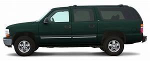 Amazon Com  2001 Chevrolet Suburban 2500 Reviews  Images  And Specs  Vehicles
