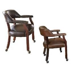 greyson living chion captains chair ebay