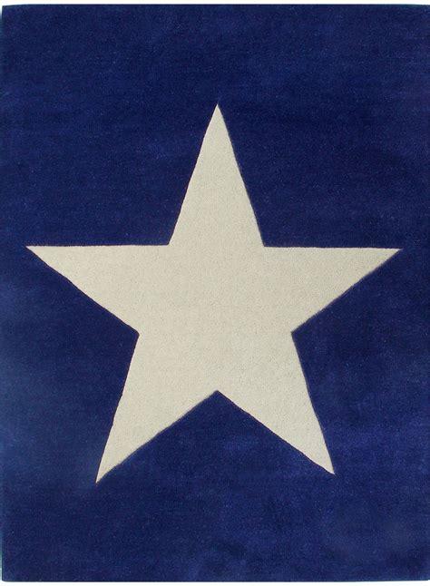 tapis chambre bleu grand tapis chambre tapis chambre fille licorne