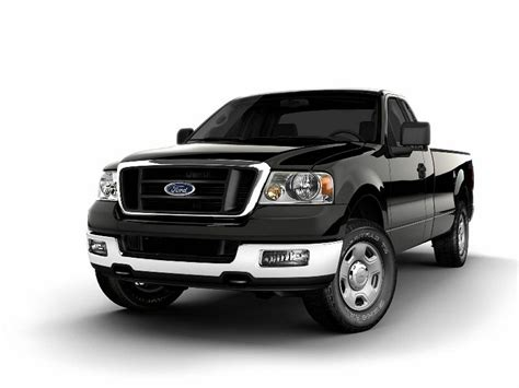 up ford ford photos news reviews specs car listings