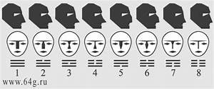Related Keywords & Suggestions for human nose types