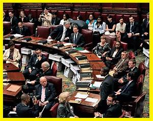 Senators New York State Senate.html | Autos Weblog