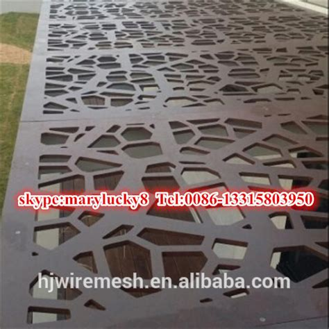 decoupe laser tole decorative laser cutting metal fence panel laser cut screening panel buy aluminum laser cutting panel