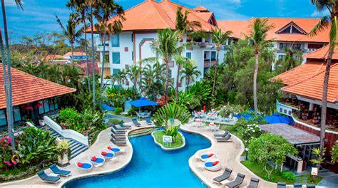 Prime Plaza Suites Sanur Hotel Review
