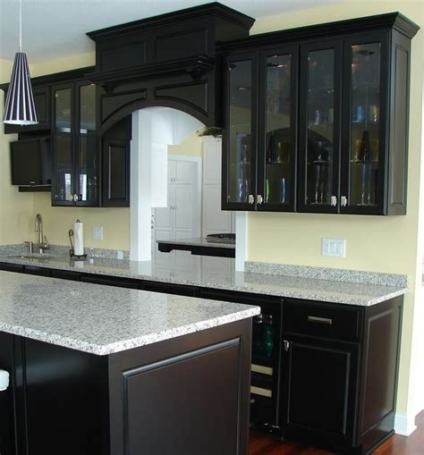 colour ideas for kitchen kitchen color schemes the kitchen