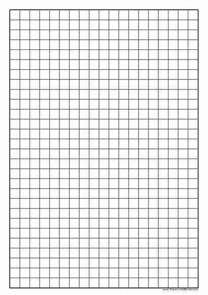 Printable Graph Bar Worksheet Worksheets Graphs Line