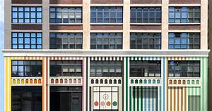 Color Factory's vibrant NYC pop-up launches ticket sales ...
