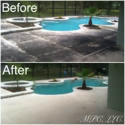 pressure washing gainesville mandrell s pressure cleaning