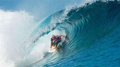 Billabong Tahiti Slater Surfing Pro Wallpapers Surf