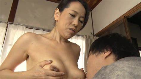 Japan Mamma Filled Daughters Japan Aunties Makes Grandpa Tested Pounded Hd Porn C7: Xhamster