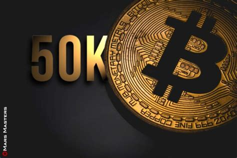 However, at $1,667, it's still 17 percent shy of its ath of over $2,000 only weeks back. Bitcoin Inches Towards USD 50K, Ethereum and Altcoins Extend Rally - MarsMasters