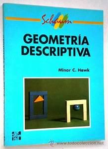 Libro De Geometria Descriptiva De Alejandro Miranda Pdf