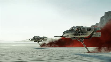 Star Wars Ships Wallpaper Star Wars Battlefront Ii Star Wars Official Ea Site