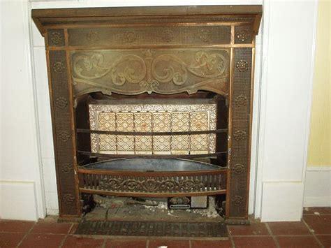 gas fireplace inserts fireplace inserts  gas