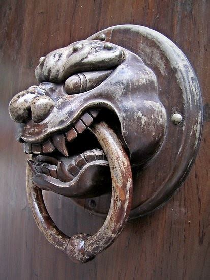 knobs and knockers 1306 best door knockers knobs hardware images on