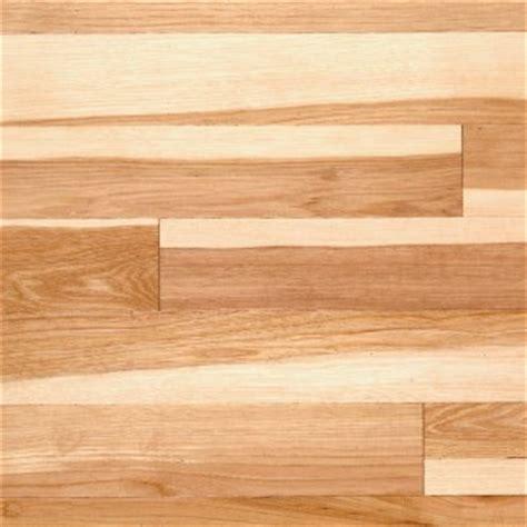 mercier wood flooring problems hickory flooring