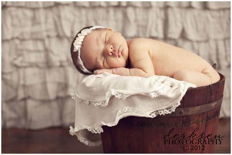 infant photography prop ideas newborns bruises