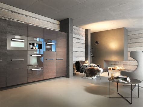 miele kitchen design miele for 4125