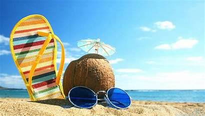 Summer Wellness Tips Summertime Global Stories Adventures