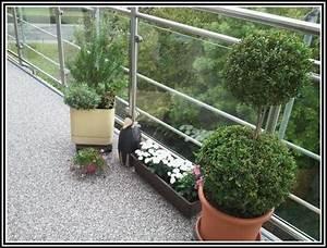 Balkon Fliesen Frostsicher : balkon fliesen frostsicher verlegen download page beste wohnideen galerie ~ Orissabook.com Haus und Dekorationen