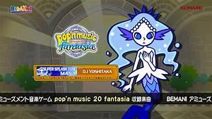 U3010popu002639n Music 20u3011mana Youtube
