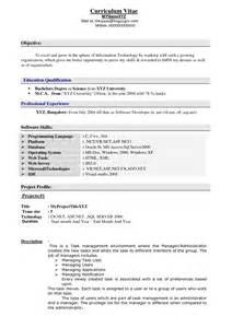 one year experienced registered resume resume experience free excel templates