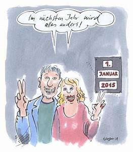 Im Nächsten Jahr : im n chsten jahr von woessner medien kultur cartoon ~ Lizthompson.info Haus und Dekorationen