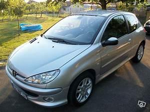Jante Alu 206 : xxcedxx 206 xs 206 en vente cause achat d 39 une nouvelle voiture ~ Maxctalentgroup.com Avis de Voitures