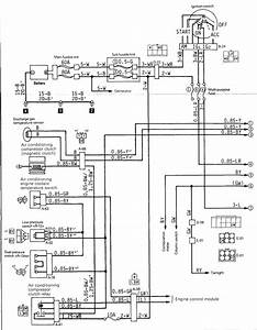 Air Conditioning Mitsubishi Mr Slim Wiring Diagram  Trane