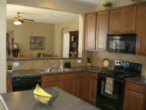 kitchen accessories ideas wow kitchen accessories ideas on small home decoration ideas with kitchen accessories ideas