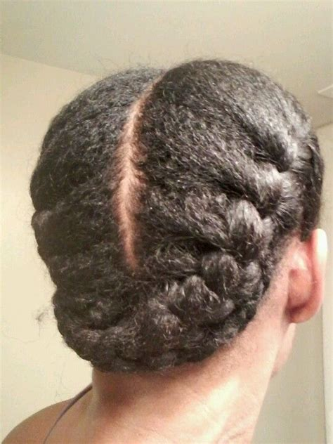 images  protective styles  transitioning  natural hair  pinterest flat