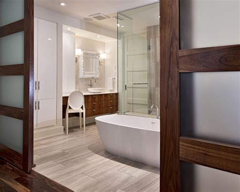 en suite bathrooms ideas ensuite bathroom ideas romantichomedesign com