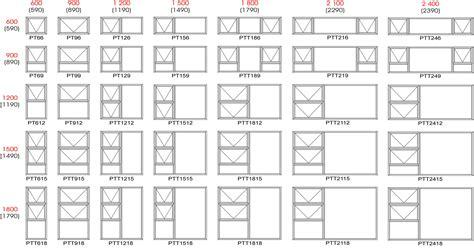 Standard Bedroom Window Size by Bloem Glass Aluminium Products Aanbouing En Huisgoed