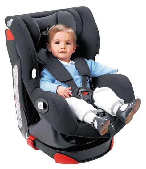 siege auto bébé pivotant auto siege bebe automobile garage siège auto