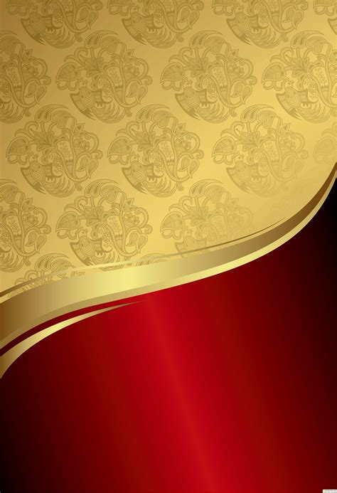 Red And Gold Wallpaper  Wallpapersafari. How To Become A Kitchen Designer. Free Kitchen Design Software Reviews. Interactive Kitchen Design. Built In Cupboards Designs For Small Kitchens. New Kitchen Design. Kitchen Cabinet Layout Designer. Kitchen Drawer Design. Kitchen Designers Denver