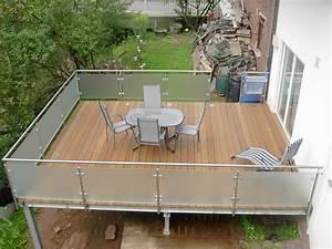 grohndler deko tapete grn stilvolle auf moderne ideen With markise balkon mit designer tapeten sale