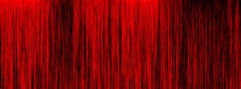 rot farben facebook titelbilder kostenlos