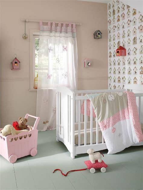 vertbaudet chambre enfant chambre enfant tout en blanc chez vertbaudet 2 maison