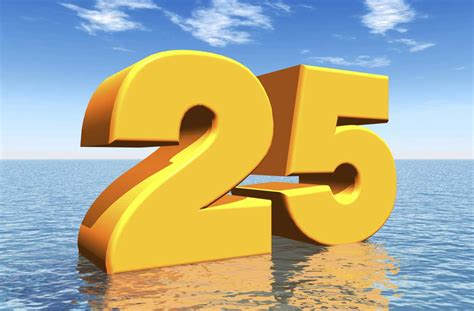 25 Best Mutual Funds For Low Fees
