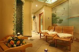 15 Hotel Villa EmmaHotel Villa Emma